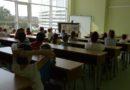 Spectacole de teatru de păpuși și ore de lectură pentru copiii de la Spitalul Victor Gomoiu