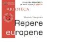 """""""Repere europene"""", expoziție de pictură și sculptură la Artoteca BMB"""