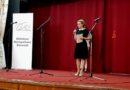 """Festivitatea de premiere a Concursului de creație literară """"Iubesc orașul București! Premiul Literarium"""""""