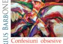 """Expoziţie personală Marius Barb Barbone, """"Confesiuni obsesive"""" la Artoteca Bibliotecii Metropolitane Bucureşti"""